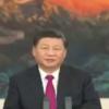 Chinese president warns new US president Joe Biden