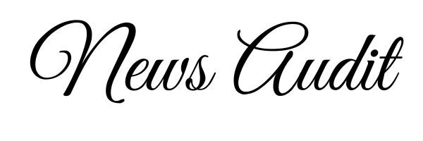 News Audit