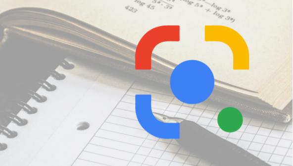 Google Lens downloads exceeded 500 million