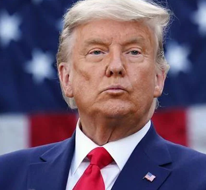 Trump's impeachment article tabled in Senate