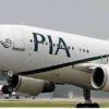 Seizure of plane in Malaysia: PIA matters settled, plane returned