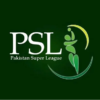 When is the official song of PSL being released?