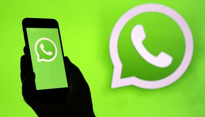 How to run 2 WhatsApp account on one phone?