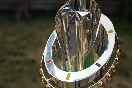 PSL 2021 trophy photos released