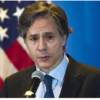 If Iran is not stopped, it will build an atomic bomb in a few weeks, the US Secretary of State said
