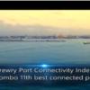 Sri Lanka terminates port agreement with India and Japan