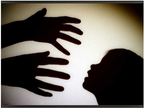 Child pornography accused arrested in Sialkot on Interpol report