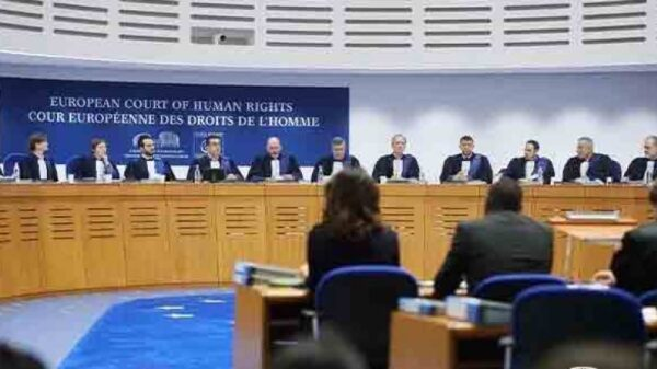 European Court acquits 100 in Afghanistan over 100 deaths
