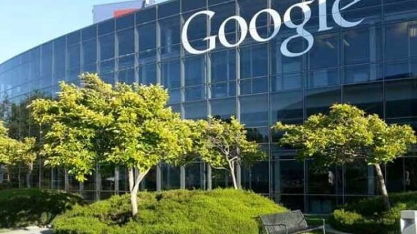 Google announces 7 7 billion investment in US and thousands of jobs