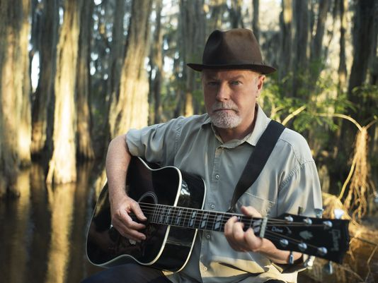 Don Henley Biography