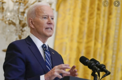 Gowdy: Beauty pageants ask tougher questions than press asked Biden