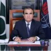 For the first time in the history of NAB, re-appointment of DG NAB after retirement