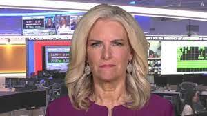 Janice Dean slams CNN as 'tone deaf' for defending latest Cuomo revelation