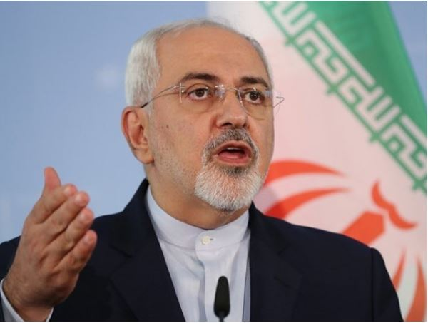 The time is running out for the US to join the nuclear deal, Iran