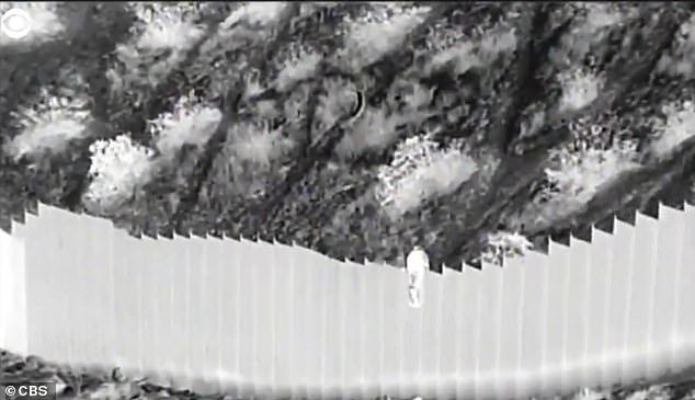 'The Five' blast Biden after 'shocking' video of kids dumped at border released
