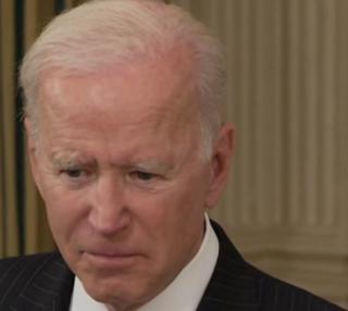 FOX News presses Biden on Georgia boycott: Georgia needs to 'smarten' up