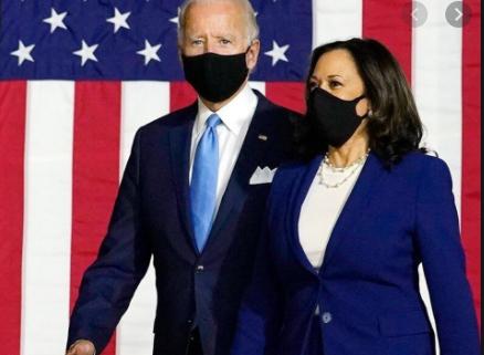 GOP lawmaker slams Biden as 'Trafficker-in-Chief; 'The Five' reacts