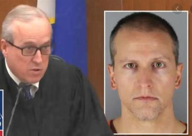 FOX News analyzes the Derek Chauvin trial | Hemmer Time