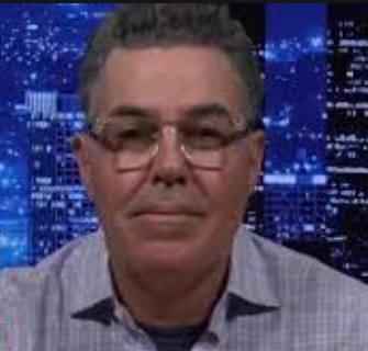 Adam Carolla torches comedians as 'cowards' for not pushing against Biden