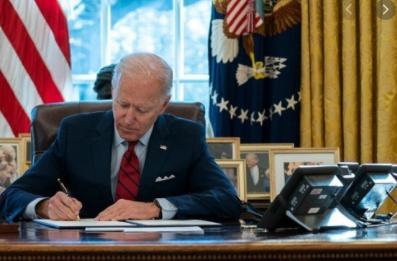 Fox News expert panel analyzes Biden's 'massive' infrastructure plan