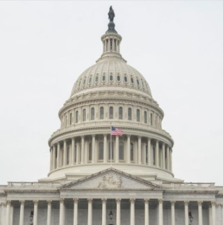 Senators announce Military Justice Improvement Act with bipartisan support