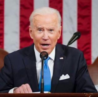 Mike Pompeo rips Biden's 'socialist vision of America'