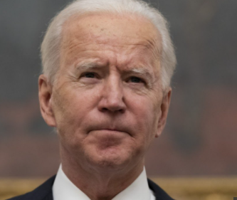 Is Biden responsible for Georgia losing $100M in revenue?