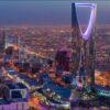 Saudi Arabia: Central Bank warns consumers