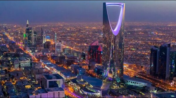 Saudi Arabia: Central Bank warns consumers