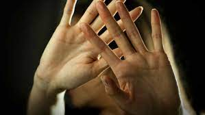 Employers Provide Support to Domestic Abuse Workers, Unit