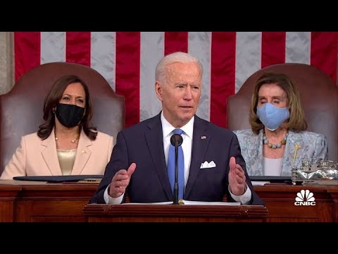 Miller: Biden's speech was like watching paint dry on the side of an old house