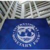 IMF allocates 50 650 billion to support Corona-affected countries
