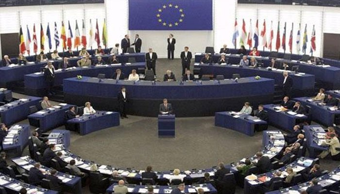 EU calls for renewed efforts for better relations between Pakistan and India