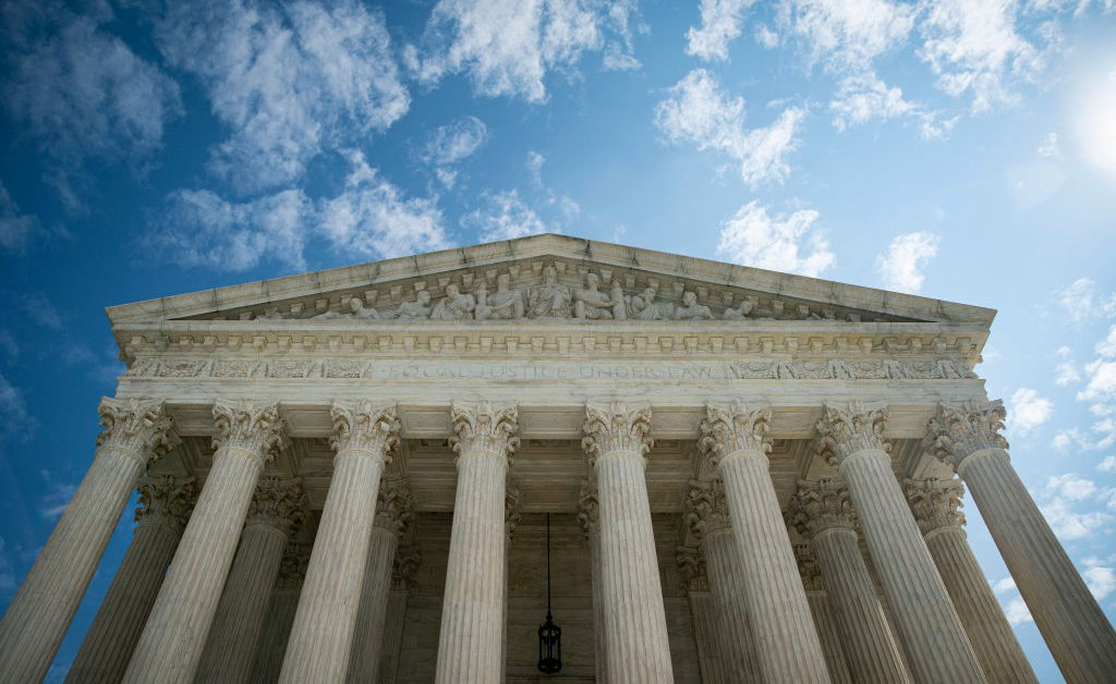 Gun rights could expand after upcoming Supreme Court case