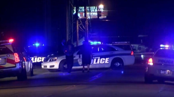 At least 13 killed in 13 separate mass shootings over the weekend