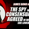 'Gutfeld!' imagines 'woke' James Bond, coming to theaters soon