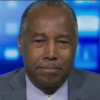 Ben Carson warns Americans this will cause 'irreparable damage'