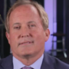 Ken Paxton warns Biden's 'catch and release' means lower wages for Americans