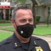 More than 90 people found inside Houston home: Police