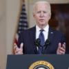 Kristi Noem suing Biden for canceling July 4 fireworks at Mt Rushmore