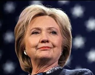 Hillary Clinton breaks with Biden on Afghan troop withdrawal: Report