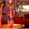 Saudi Arabia: Glass service for vaccinators