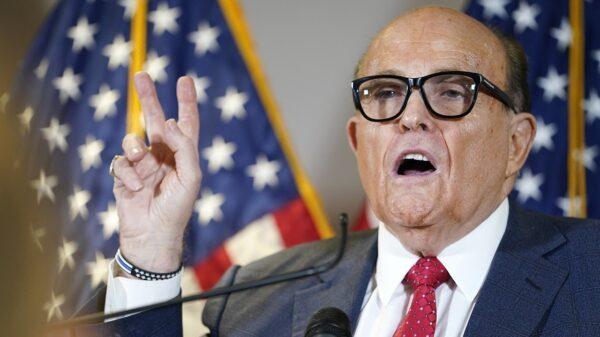 Joe Concha predicts anonymous Giuliani source will burn media again