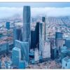 Saudi Arabia prepares to allow foreigners to buy property