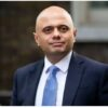 Pakistani-born Sajid Javed appointed health minister in UK