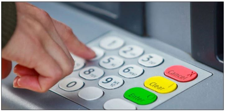 """Where and when was the world's first """"ATM"""" launched? Interesting facts"""