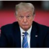 Former US President Donald Trump's company has been charged with tax evasion