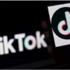 Tik Tak launched a job support service