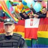 EU considers action against Poland for failing to protect gay rights