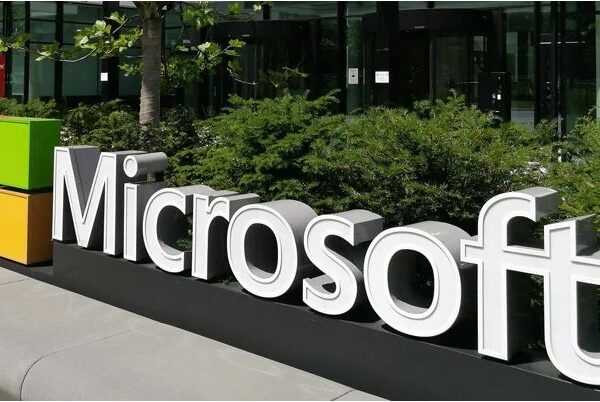 China denies allegations of cyber-attacks on Microsoft